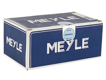 Meyle подушка двигателя 100 030 0001, фото