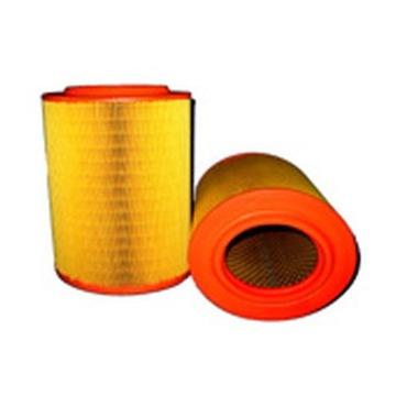 Фильтр воздушный alco фильтр alfa romeo: 159 939, фото