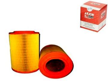 Фильтр воздушный alfa romeo brera 2.4 jtdm 20v (939, фото