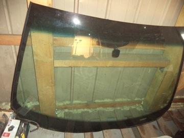 Lincoln mkz 2007 лобовое стекло перед идеальная, фото