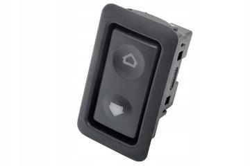 Seat toyota volvo блок управления стеклоподъемниками электрических, фото