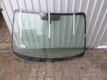 Mazda 6 02 - 08 лобовое стекло европа, фото