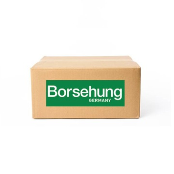 B11517 borsehung натяжитель тросики переключения передач, фото