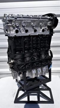 Двигатель bmr bmn bkd azv 2.0 16v 170km оригинальный, фото