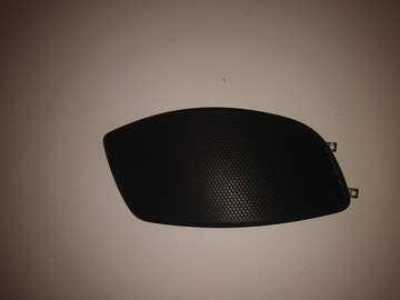 Защита динамика audi bx0035424, фото