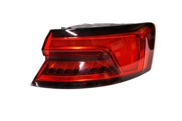 Audi a5 f5 фонарь задний правый 8w6945092c krolan, фото
