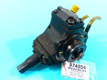 Насос высокого давления (инжекционный насос smart fortwo 1 450 98 - 07 0.8 cdi, фото