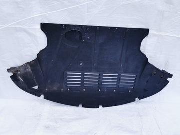 Защита под двигатель bentley continental gt gtc 3w3, фото