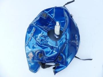 , bagster защита бак kawasaki z750 2004-2006, фото