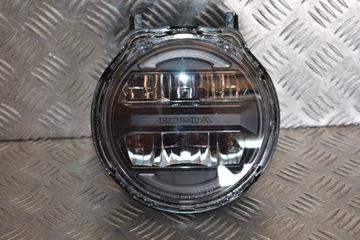 Фара передняя рефлектор honda cb300r 18 - 21r, фото