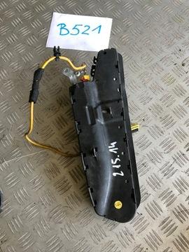 Vw touran 1 подушка в сиденье правая 1t0880242a, фото