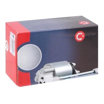 Casco стартер 12v 1. 8kw, фото