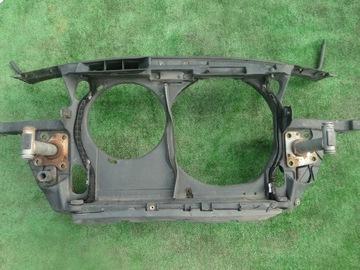 Audi a6 c5 1.8 t турбины панель передняя окуляр балка, фото