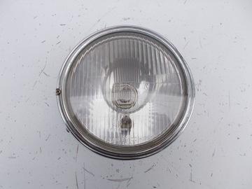 Рефлектор фара передняя honda cb 500 pc32, фото