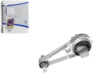 Подушка двигателя alfa romeo spider 2.4 jtdm (939_, фото