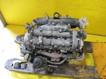 Suzuki 1.3 ddis jtd cdti opel fiat двигатель z13dtj, фото