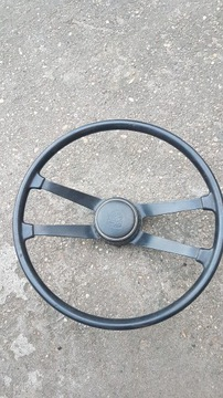 Руль porsche 911 серия f, porsche 912, 914, фото