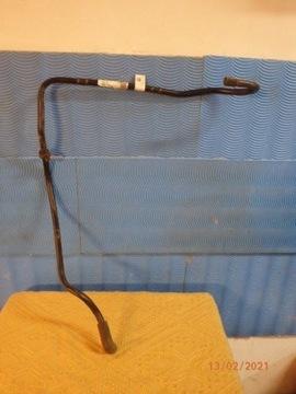 Система pochlaniania испарения топлива ford escape 2, 0l, фото
