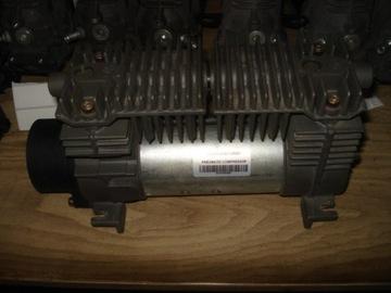 Zestawnapr компрессор насос mercedes vario sprinter, фото
