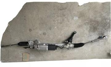 Рулевая рейка рулевая рейка mercedes w167 gle gls, фото