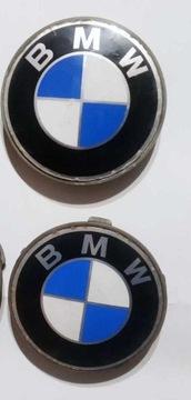 Крышки dekelki эмблемы значки дисков bmw 68mm, фото