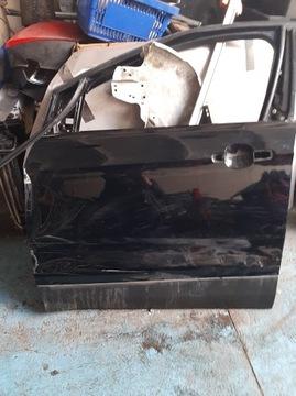 Дверь левая передняя ford kuga mk2 рестайлинг, фото