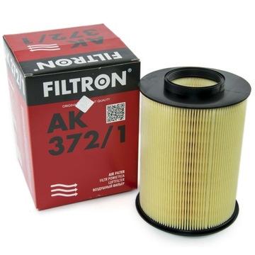 filtron фильтр воздуха ak372/1 до ford - фото