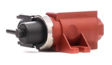 клапан вакуумный турбины 9650098380 2.0 hdi/tdci - фото
