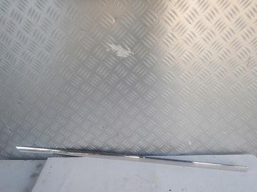 bentley continental flying spur правая полоса двери - фото