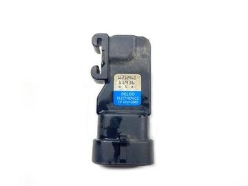trailblazer envoy hummer h3 клапан ограничения давления сенсор - фото