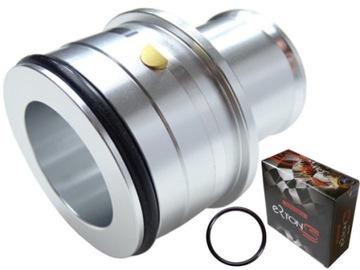 адаптер редукция турбина awx asz afn 1, 9tdi vag - фото