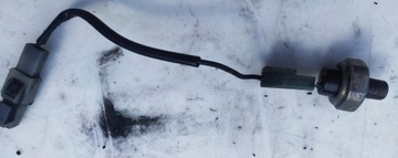 датчик зажигания удара mazda 626 v 2.0 ditd - фото