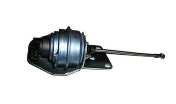 груша клапан турбины opel insignia astra 2, 0 cdti - фото