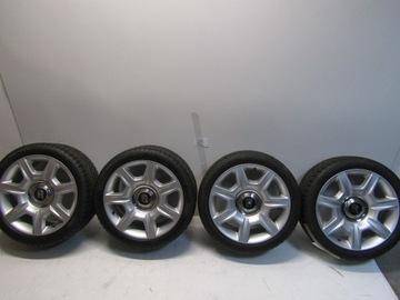 """колесо диски rolls royce ghost 5x120 20"""" et25 - фото"""