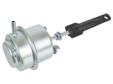 клапан груша турбины citroen ford peugeot 1, 6 hdi - фото