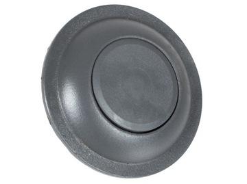 кнопка двери зад ducato boxer jumper 2006- - фото