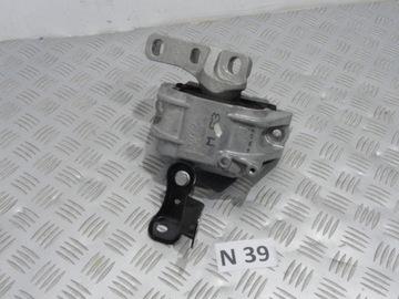 опора подушка мотора vw scirocco 1k0192262am - фото