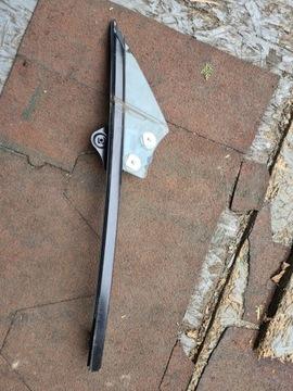 стекло правая треугольник mazda mx - 5 nd 14 - 20 - фото