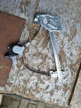 двигатель подйомник стекла mazda mx - 5 nd 14 - 20 - фото