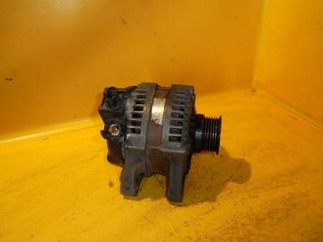 генератор ford 1.6 2.0 tdci denso 3m51-10300-yc - фото