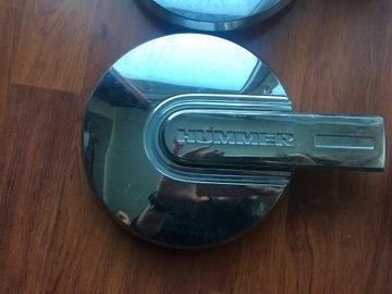 диск hummer h3 - фото