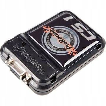 chipowanie мотора ford focus mk2 1.8d - фото