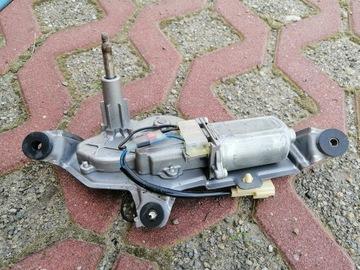 двигатель щетки зад mazda 6 универсал - фото