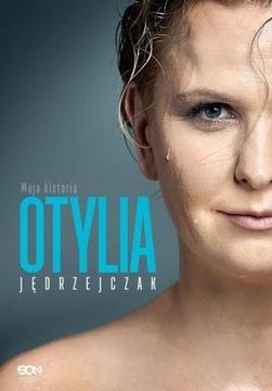 Одиль Моя история Одиль Jędrzejczak