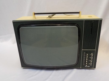 старый GAZETTE Luxor TV