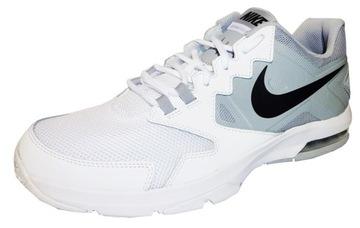 Nike air max 97 43, Sportowe buty męskie Allegro.pl