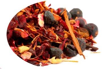 Чай APHRODISIAK LIBIDO FUNCTIONAL (50 г)