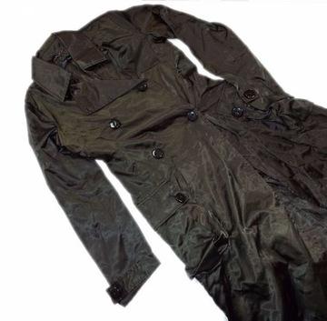 Płaszcze damskie Top Secret trencz Modne płaszcze
