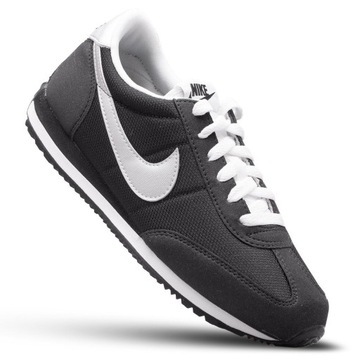 Sportowe buty damskie Nike Allegro.pl