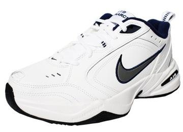 Sportowe buty męskie Converse Strona 5 Allegro.pl